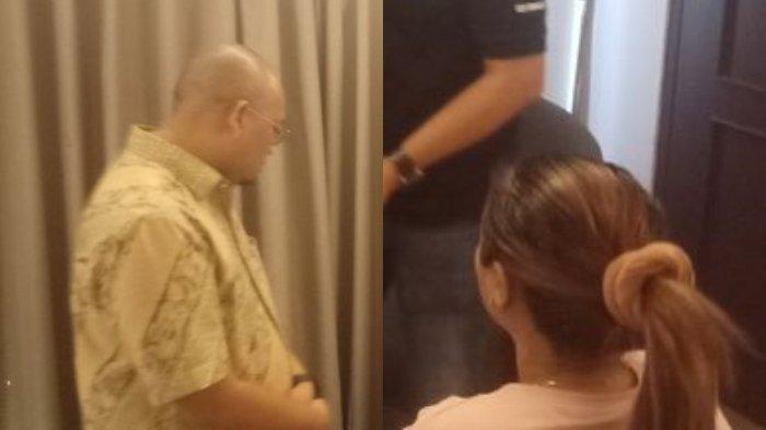 6 Fakta Penggerebekan PSK di Padang, Bermula dari Laporan Andre Rosiade hingga Bantah Ada Penjebakan