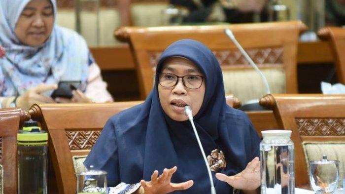 Pemerintah Harus Tegas Terkait Insiden Nakes Jadi Korban KKB, DPR: Bisa Turunkan Mentalitas