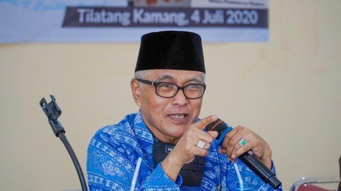 Anggota Pansus Sebut Otsus Papua Sudah Habiskan Rp 1.000 Triliun, namun Realisasinya Tidak Sesuai