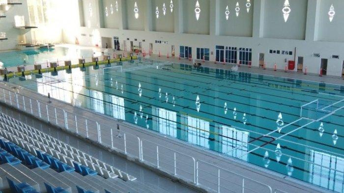 Pemerintah Diminta Bayarkan 8 Hektar Tanah Adat untuk Venue Aquatik PON XX