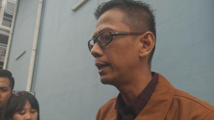 Doddy Sudrajat Tak Tahu Vanessa Angel dan Bibi Ardiansyah Ditangkap terkait Dugaan Narkoba