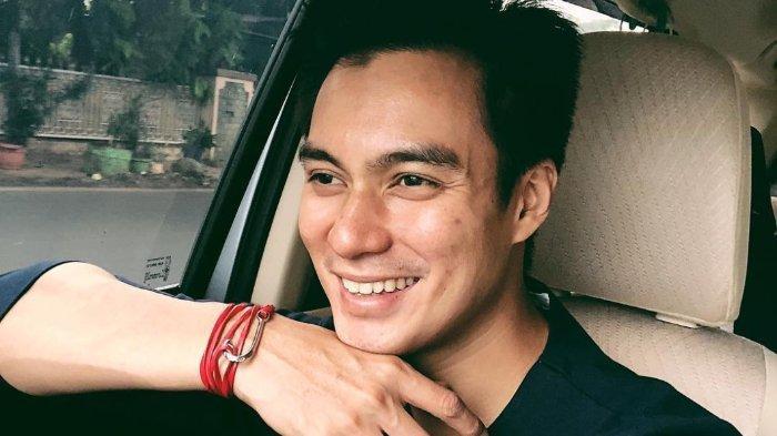 Baim Wong Dimarahi Satpam saat Prank di Car Free Day: Dikatain Kurang Kerjaan