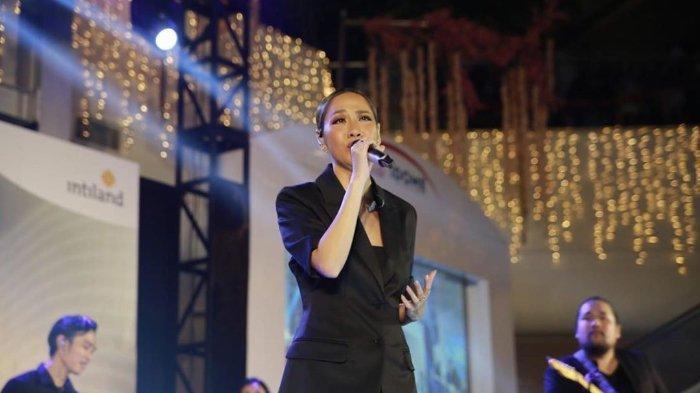 BCL Kembali Bernyanyi, Adik Ashraf Beri Dukungan: Insya Allah Hatimu akan Sembuh pada Waktunya