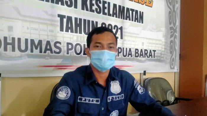 Operasi Keselamatan Mansinam 2021 di Papua Barat, Data Pelanggaran Tembus 1.179 Kali