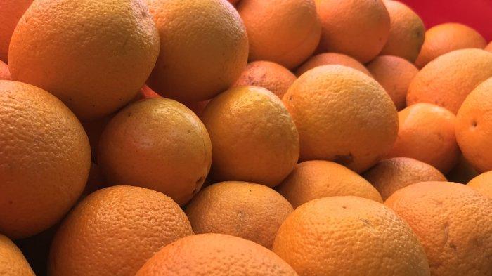 Ternyata Vitamin C Tak Baik Bagi Tubuh Jika Dikonsumsi Secara Berlebihan