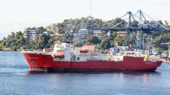 Ini Upaya Telkom untuk Percepat Recovery Kabel Laut SMPCS Biak-Jayapura