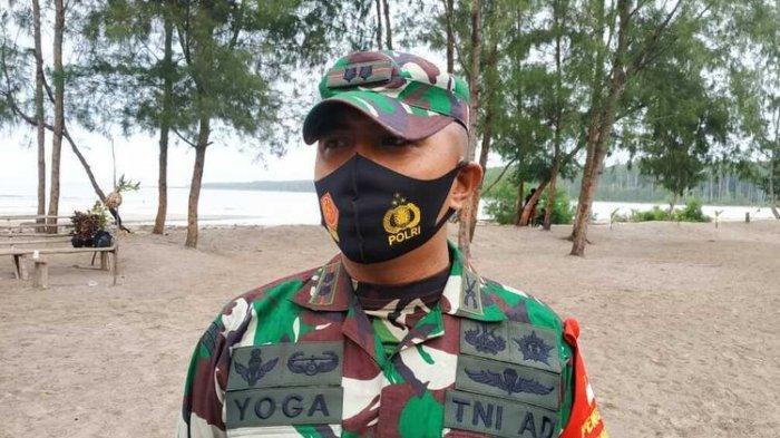 Hentikan Pencarian Pratu Kurniawan yang Hilang di Sungai di Papua, TNI Ungkap Ini Alasannya