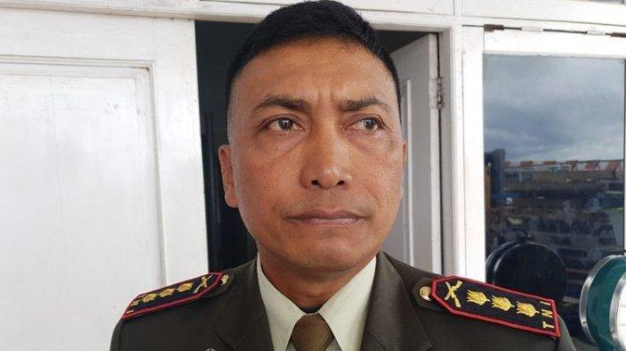 Pasca-Kontak Senjata di Mimika, Kini KKB Tembaki Mobil TNI di Keerom Papua