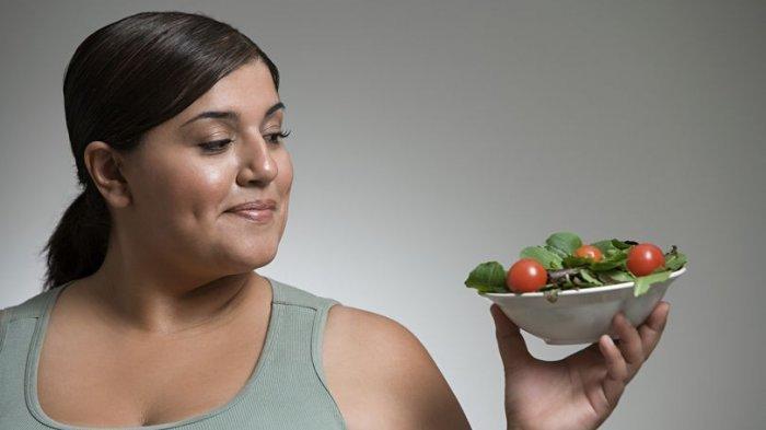 Inilah Jenis Diet, Temukan Cara yang Tepat untuk Menurunkan Berat Badan