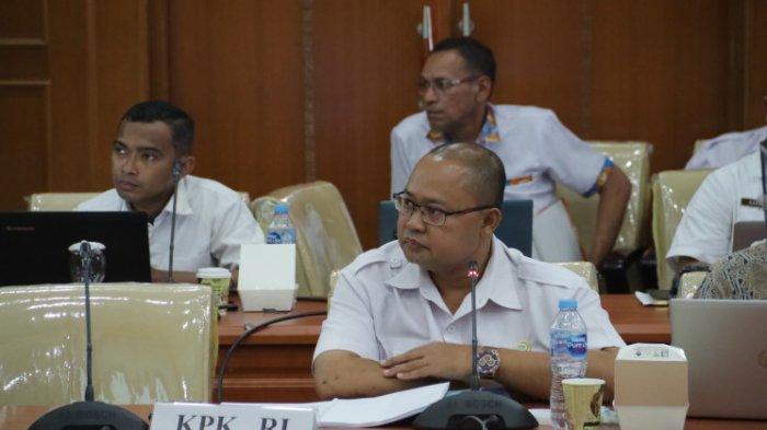 PDAM Jayapura Lunasi Tagihan PAP Seusai Ditegur KPK