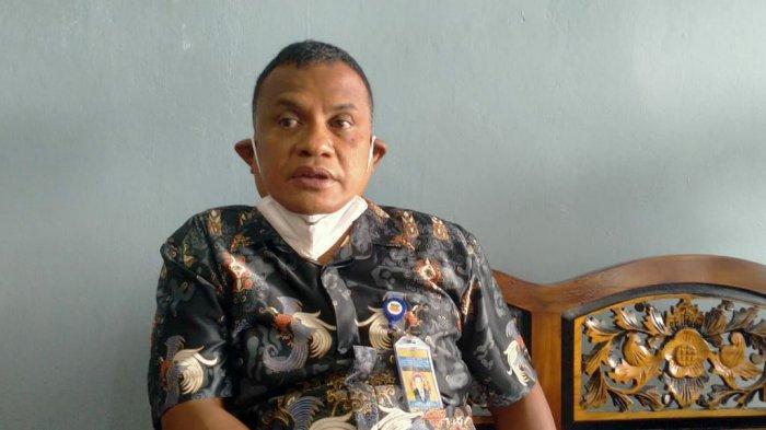 Rencana PKM, Dinkes Papua Sarankan Mereka yang Divaksin Covid-19 Tetap Beraktivitas