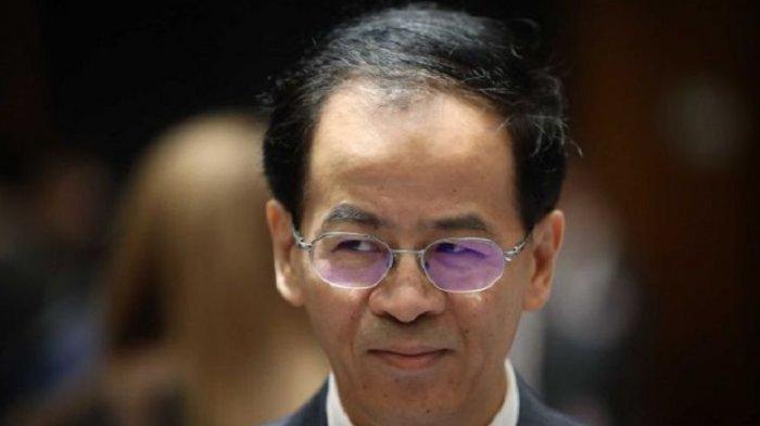 Dorongan Penyelidikan Asal-Usul Covid-19 yang Berbuntut Tegangnya Hubungan Australia dengan China