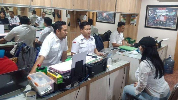 Dokter yang Berikan Resep Obat kepada Pengedar Lucinta Luna Bakal Diperiksa Polisi