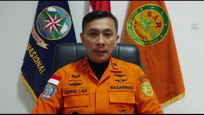 Lanud Timika Akan Kerahkan Dua Unit Helikopter Evakuasi Korban Pesawat Jatuh
