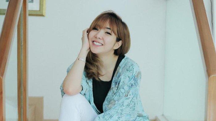 Ungkap Reaksi Keluarga saat Tahu Skandal Video Syur, Gisel: Di Balik Semua Musibah Pasti Ada Pelangi