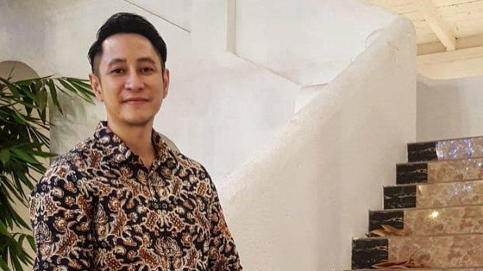 Resmi Gandeng Paundra Cucu Bung Karno Dampingi Gibran di Pilkada Solo, Gerindra: Beliau Siap