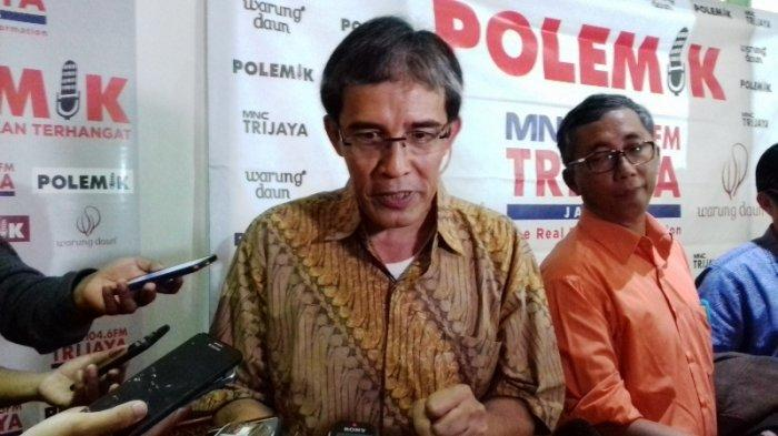 Mantan Komisioner KPU Sebut Pilkada Asimetris Bisa Diterapkan di Papua, Ini Alasannya