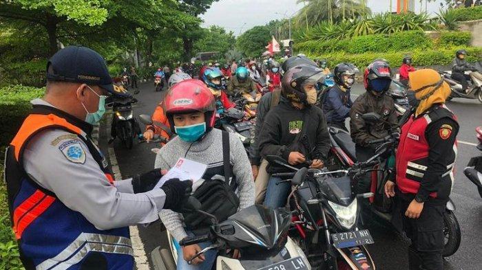 Indonesia Disebut Berpotensi Jadi Hotspot Baru Corona, Ahli: Memang Sudah seperti Hotspot Sekarang
