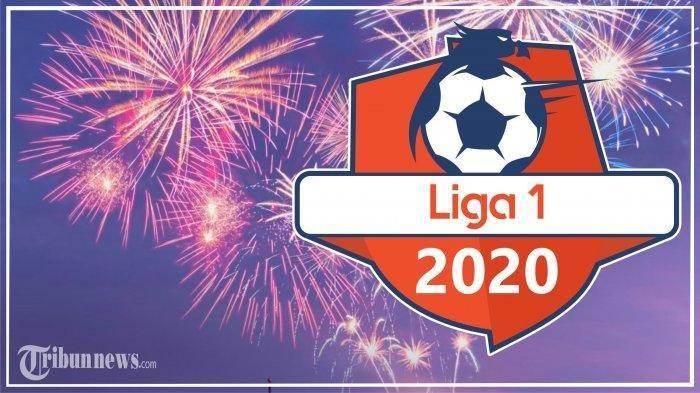 Tak Kunjung Ada Kepastian, Persipura Minta PSSI dan PT LIB Hentikan Liga 1 2020