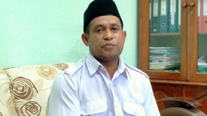 Sholat Idul Adha 1442 Hijriah di Papua Barat Ditiadakan