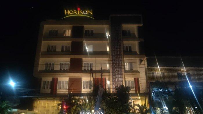 Hotel Horison Kotaraja dan Jayapura siap Sambut Tamu PON XX Papua