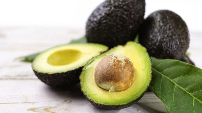 Ini 5 Cemilan Sehat yang Cocok untuk Diet, Ada Alpukat hingga Biskuit