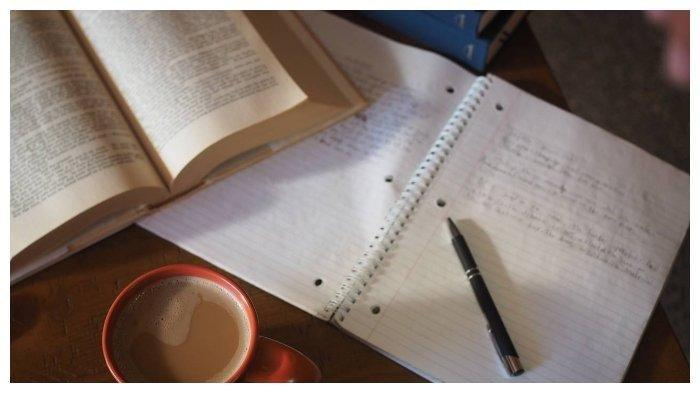 Kunci Jawaban Buku Tematik Kelas 5 SD Tema 5: Apa yang Mengancam Persatuan dan Kesatuan NKRI