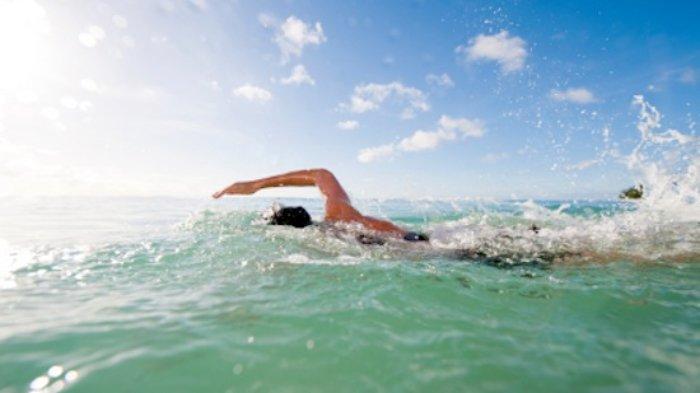 5 Saran Olahraga yang Cocok untuk yang sedang Diet, Bisa Banu Rampingkan Tubuh