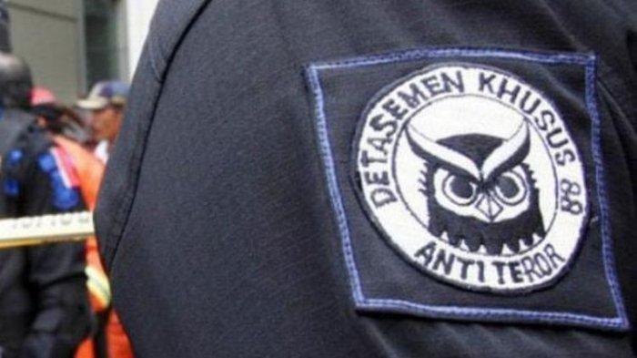 Fakta Terduga Teroris di Pekanbaru yang Ditangkap Densus 88, Kerja Jualan Madu hingga Kata Tetangga