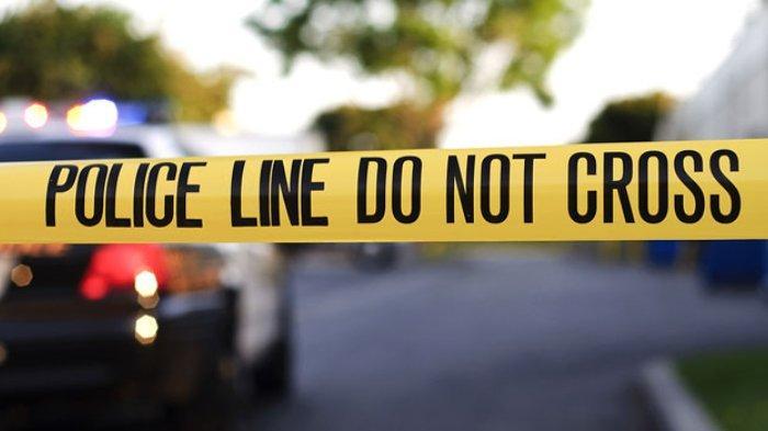 Kasus Ibu dan Anak Tewas di Kolong Tempat Tidur Terkuak, Ternyata Dibunuh karena Utang Piutang