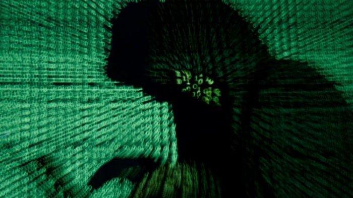Bocoran Data Juta Pengguna Tokopedia Beredar Lewat Link di Facebook, Ini Bahayanya
