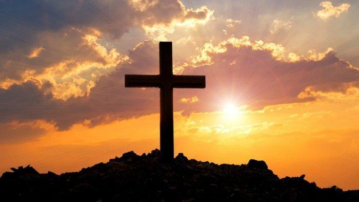 ILUSTRASI Hari Paskah