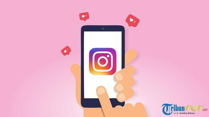 Cara Ganti Password Instagram di Android dan iOS, Cek di Sini
