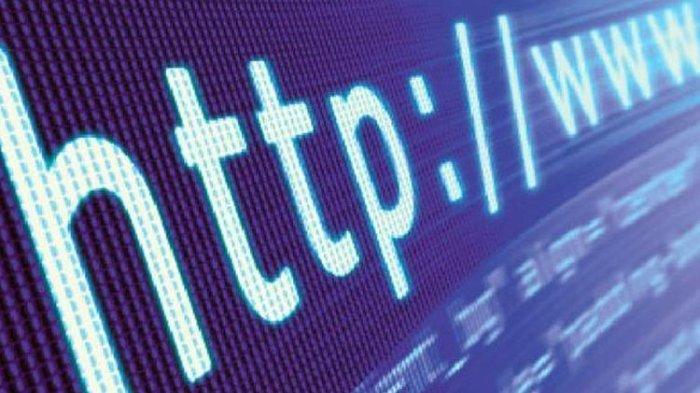 Akses Internet di Jayapura Papua Terputus, Masyarakat: Telepon Biasa Saja Terputus-putus