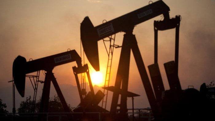 ilustrasi-kilang-minyak.jpg