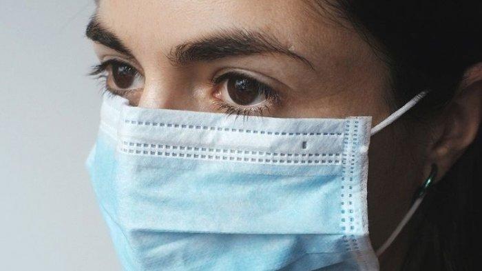 Viral di Medsos Anggota TNI Dimarahi Seorang  Wanita, Bermula Disetop karena Tak Pakai Masker