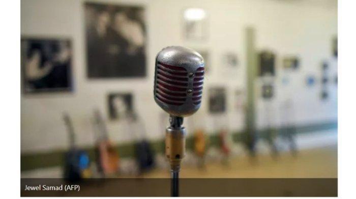Kunci Gitar dan Lirik Lagu Terpesona - Grup Vokal New Nazareth: Terpesona, Aku Terpesona