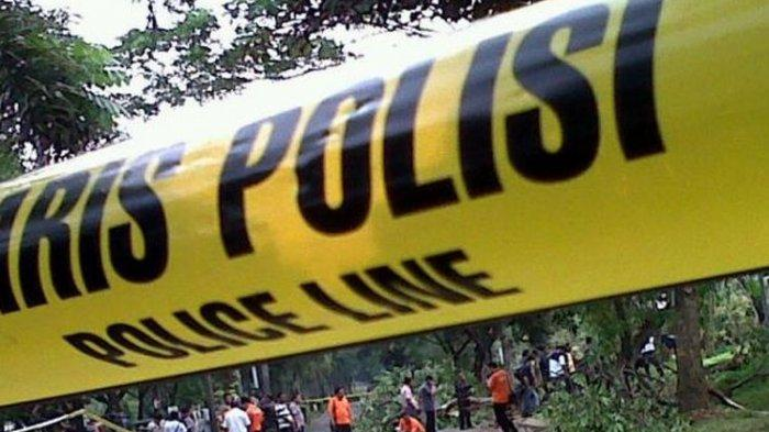 Hendak Masukkan Mobil ke Garasi, Anggota TNI di Sumsel justru Tewas Ditikam, Ini Kronologinya