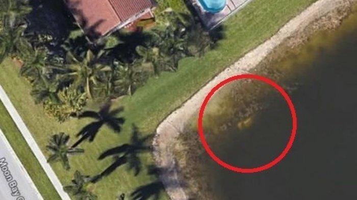 Pria Hilang Misterius Sejak 1997, Ditemukan 22 Tahun Kemudian secara Tak Sengaja Lewat Google Maps