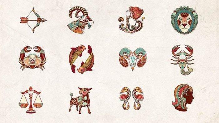 Ramalan Zodiak Besok, Selasa 9 Februari 2021: Scorpio Merasa Dilema, Pisces Dihantui Ketakutan