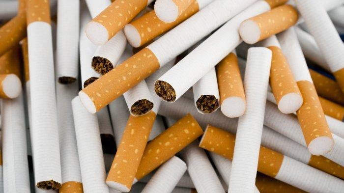 Hanya karena Sebungkus Rokok, Pria Ini Bunuh Temannya Sendiri lalu Kabur hingga Linglung
