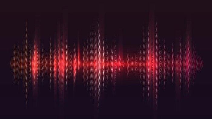 BMKG Ungkap Asal Suara Dentuman di Malang: Fenomena Alam yang Bisa Dijelaskan