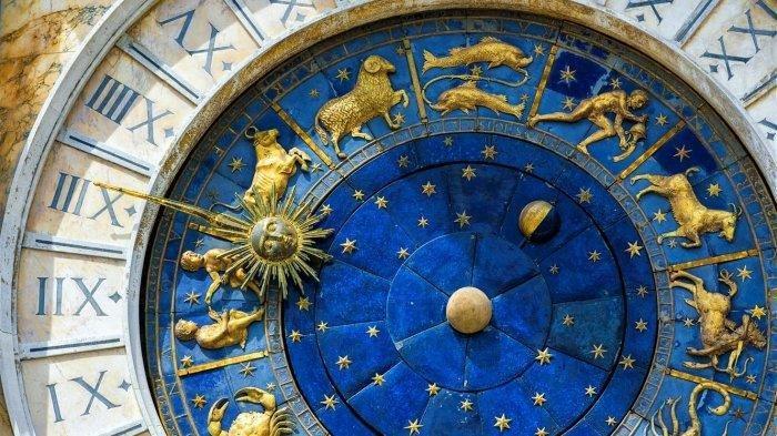 Ramalan Zodiak Besok Jumat, 17 September 2021: Libra Temukan Cinta Baru, Cancer Penuhi Kebutuhan
