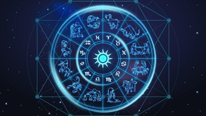 4 Zodiak Ini Mudah Dipahami Pasangan, Gemini Gampang Selesaikan Masalah, Kamu Bagaimana?