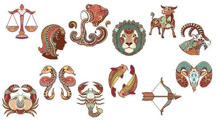 Ramalan Zodiak Besok, Senin 15 Februari 2020: Libra Dapat Penghasilan, Capricorn sedang Sibuk