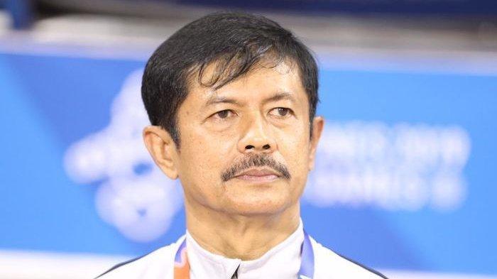 Indra Sjafri Sebut Shin Tae-yong Banyak Alasan: Tiba-tiba Buat Berita Tak Perlu dan Banyak Bohongnya