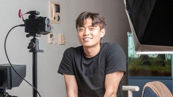 Sosok Jang Hansol, YouTuber Korean Roemit yang Ungkap Berita Viral ABK Indonesia Dibuang ke Laut