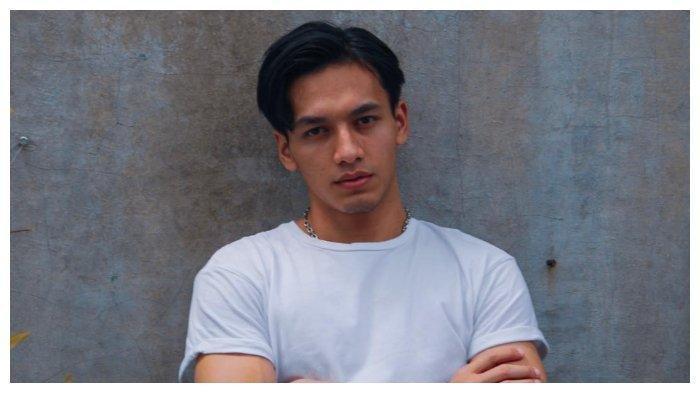 Reaksi sang Ayah Tahu Jefri Nichol Pakai Narkoba saat Tinggal Sendiri: Kecolongan, Harus Hati-hati