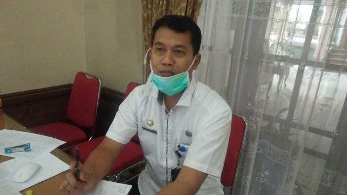 Satu Keluarga di Magelang Positif Virus Corona, Diduga Tertular Ayah yang Nyeri Kepala dan Batuk