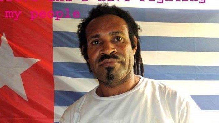 Jubir OPM di Papua Mengaku Dirampok dan Rugi Rp 177 Juta, Syok hingga Menderita secara Mental